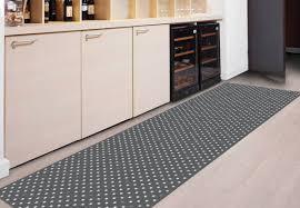 Linoleum Kitchen Flooring by Area Rug Floor Runner Model Stars Flooring Vinyl Floor