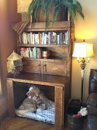 Best 25 Crate Bed Ideas by Best 25 Dog Crate Training Ideas On Pinterest Goldendoodle