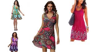 cheap summer dresses top 5 best women summer casual dress reviews cheap summer dresses