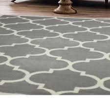 Where To Buy Rugs In Atlanta Angel Rugs 337 Photos U0026 153 Reviews Home Decor 823 Wall St