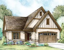 european cottage house plans 28 images eplans cottage house