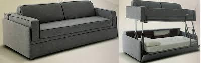 canape fr accueil canapé des hauts de canapé lit et convertible
