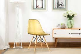 Mid Century Desk Porthos Home Mid Century Daniella Mid Back Desk Chair U0026 Reviews