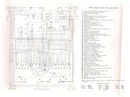 ac wiring diagram john deere 2940 2940 john deere parts catalog