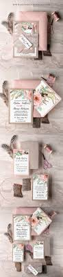 wedding invites cheap keep this website most inexpensive invites i ve found pin for