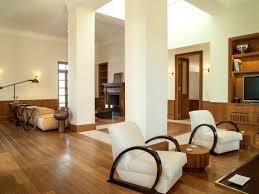 Majestic Baby Grand Laminate Flooring Villa Aelia Villabeat Com