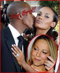 carey wedding ring wedding dress 20 carey wedding ring