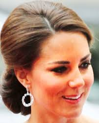 kate middleton diamond earrings kate middleton intotemptation jewellery musings page 2