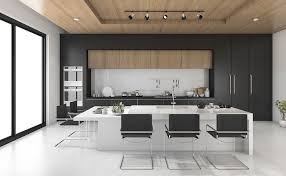 cuisine sur mesure montreal cuisines et armoires sur mesure rive sud et montréal cuisine