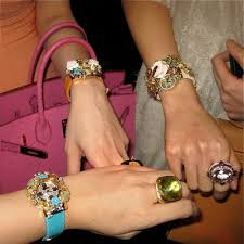 kris aquino kitchen collection kris aquino pandora bracelet the and most beautiful