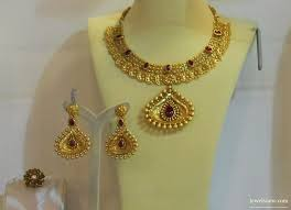 wedding jewellery sets gold gold wedding jewellery by nikhaar jewellers times asia jewels