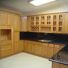 kitchen top cabinet hs code item wooden kitchen cabinet raised panel square door