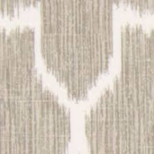 Roman Upholstery 26 Best 3 Day Blinds Images On Pinterest Day Blinds Window
