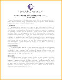 100 poetry submission cover letter example cover letter for