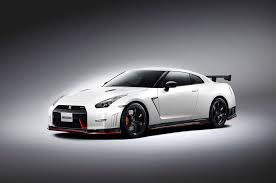 nissan almera nismo performance concept 2015 nissan gt r nismo details released before 2013 tokyo show