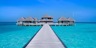 blissful break in kaafu atoll luxury maldives itinerary remote