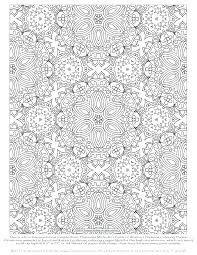 design coloring pages pdf pattern coloring pages coloring pages abstract designs free design