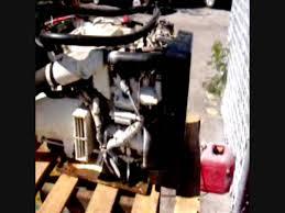 ron c kohler 5e marine generator repair youtube