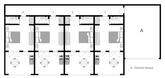appealing apartment blueprints 3d photo ideas surripui net appealing 2 bedroom apartment blueprints pictures decoration inspiration