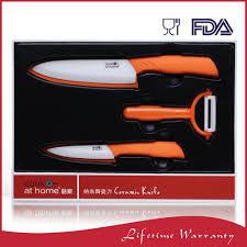 best ceramic kitchen knives professional ceramic knife blade best chef kitchen knives