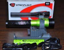 Streamlight The Siege Fixed Focus Lantern Cing Hiking Flashlights Ebay