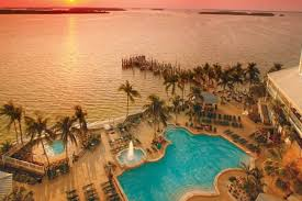 Fish House Fort Myers Beach Reviews - fort myers resorts in fort myers fl resort reviews 10best