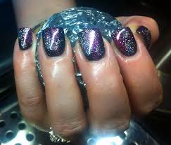 78 best shellac nails images on pinterest shellac nail designs