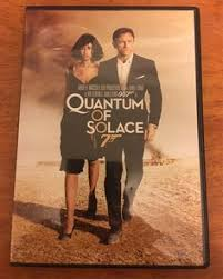 dvd fragments new never opened movies pinterest auction and