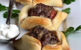 cuisine jordanienne recettes de jordanie et de cuisine libanaise