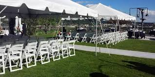Colorado Springs Wedding Venues Sunbird Mountain Grill And Tavern Weddings