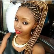 latest hairstyles in kenya latest hairstyles in kenya 2016 hair