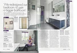 news bathroom design oxford abingdon newbury u0026 henley on