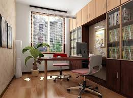 home office cabinet design ideas office cabinet ideas best office cabinets ideas on office built