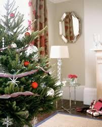 fashion designing christmas decoration 11 interesting theme