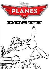 107 jonas images disney planes diy drawing