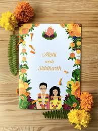 4702 Best Our Wedding Board Wedding Invitations On Flipboard