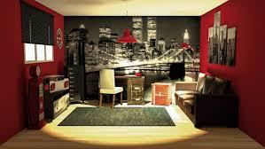 chambre ado deco york idee decoration chambre ado york kirafes
