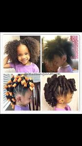 1068 best natural hair hairstyles images on pinterest
