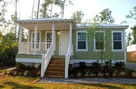 cost of modular homes 2891