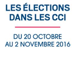 chambres de commerce et d industrie elections professionnelles dans les chambres de commerce et d