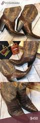 the 25 best alligator boots ideas on pinterest double monk
