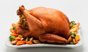 photos of thanksgiving dinner tryptophan tastic foods for thanksgiving milliard bedding the