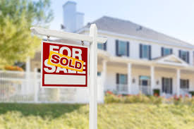 october is the best time to buy a home money