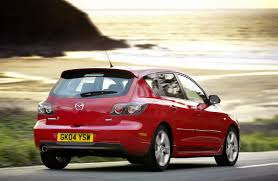 100 reviews 2005 mazda 3 gt specs on margojoyo com