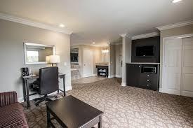 Comfort Suites Redmond Or Comfort Suites San Clemente Beach 2017 Room Prices Deals