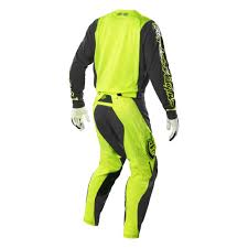 tld motocross gear troy lee designs 2015 corse se jersey and pants package grey