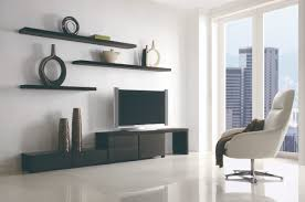 Palliser Wall Unit Bedroom Furniture Module Tv Stand Buy Contemporary Tv Wall Units Entertainment