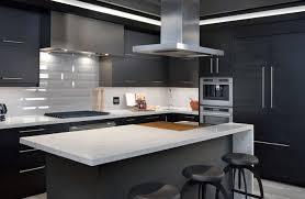 modern kitchen cabinets canada designers glen peloso and talk kitchen