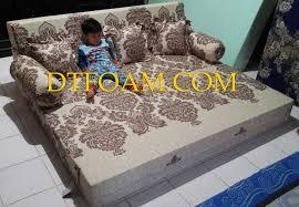 Sofa Bed Murah Sofa Bed Murah Jakarta Timur Goodca Sofa
