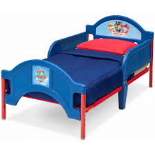Toddler Sized Bunk Beds by Bunk Beds Toddler Bunk Beds Ikea Twin Bed Crib Rails Target Bunk